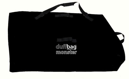 monster-bag-new-black